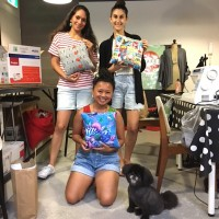 Beginners Sewing Classes in Sydney