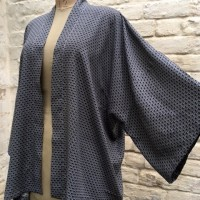 Kimono Dressmaking Classes in Sydney