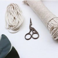 Macrame Rope Classes in Sydney