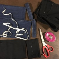 Social Sewing Project Workshops in Sydney