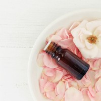 Natural Perfume Blending Classes in Sydney