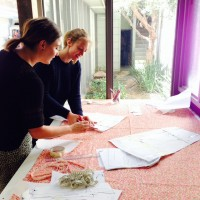 Clothes Sewing Classes Sydney