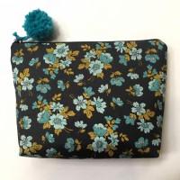 Zipper Pouch Bag Sewing Workshop in Sydney