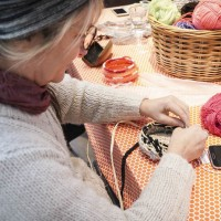 Basket Weaving Classes in Sydney