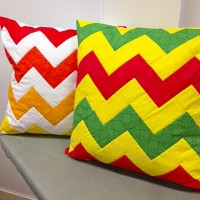 Beginners Quilting Workshop Classes