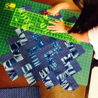Quilting Lessons in Sydney