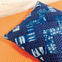 Learn to Quilt Classes in Sydney