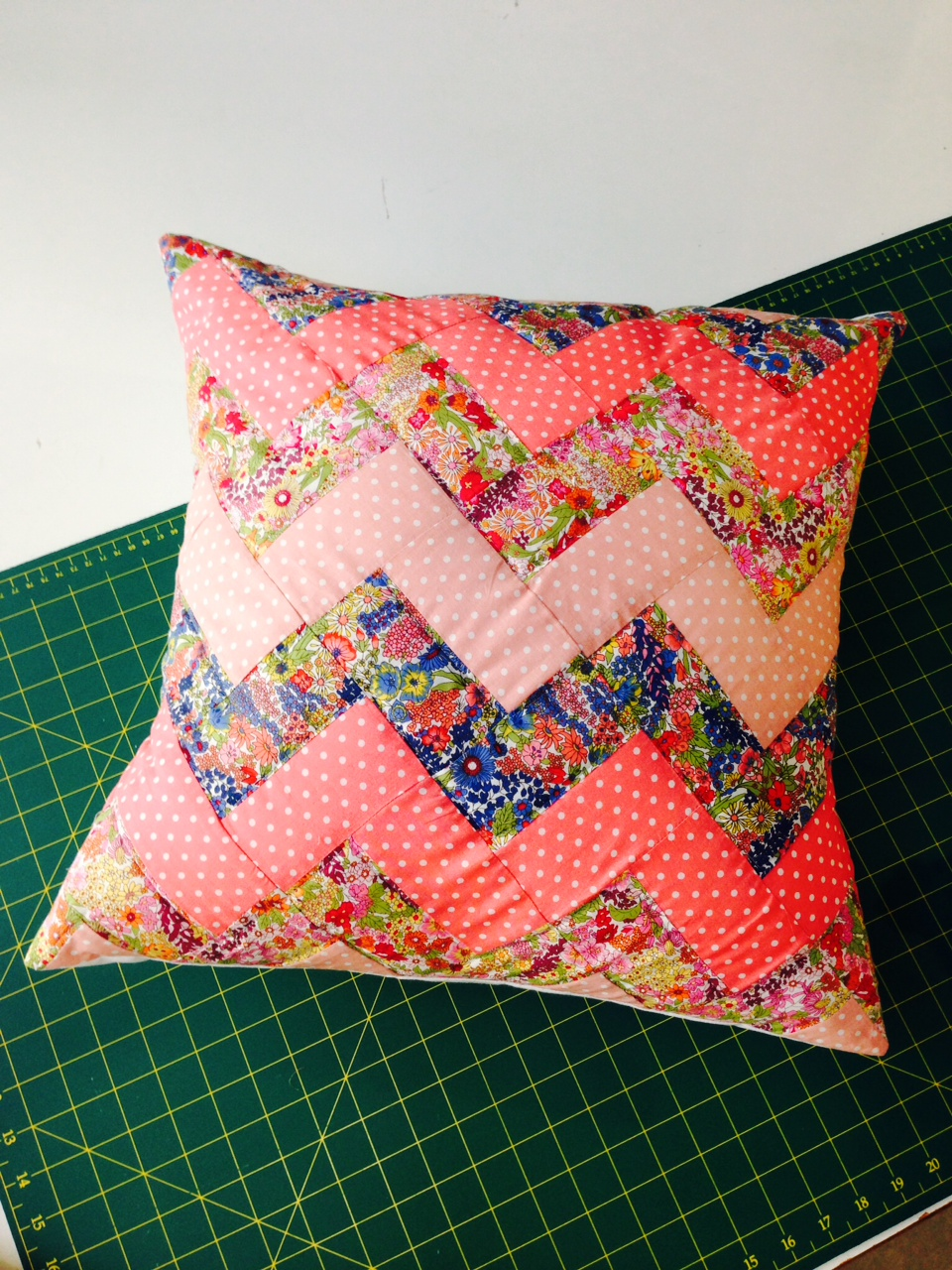 Beginners Quilting Lessons in Sydney : quilting beginners - Adamdwight.com