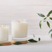 Candle Making Workshops in Sydney