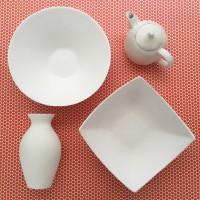 Ceramics Painting Classes in Sydney