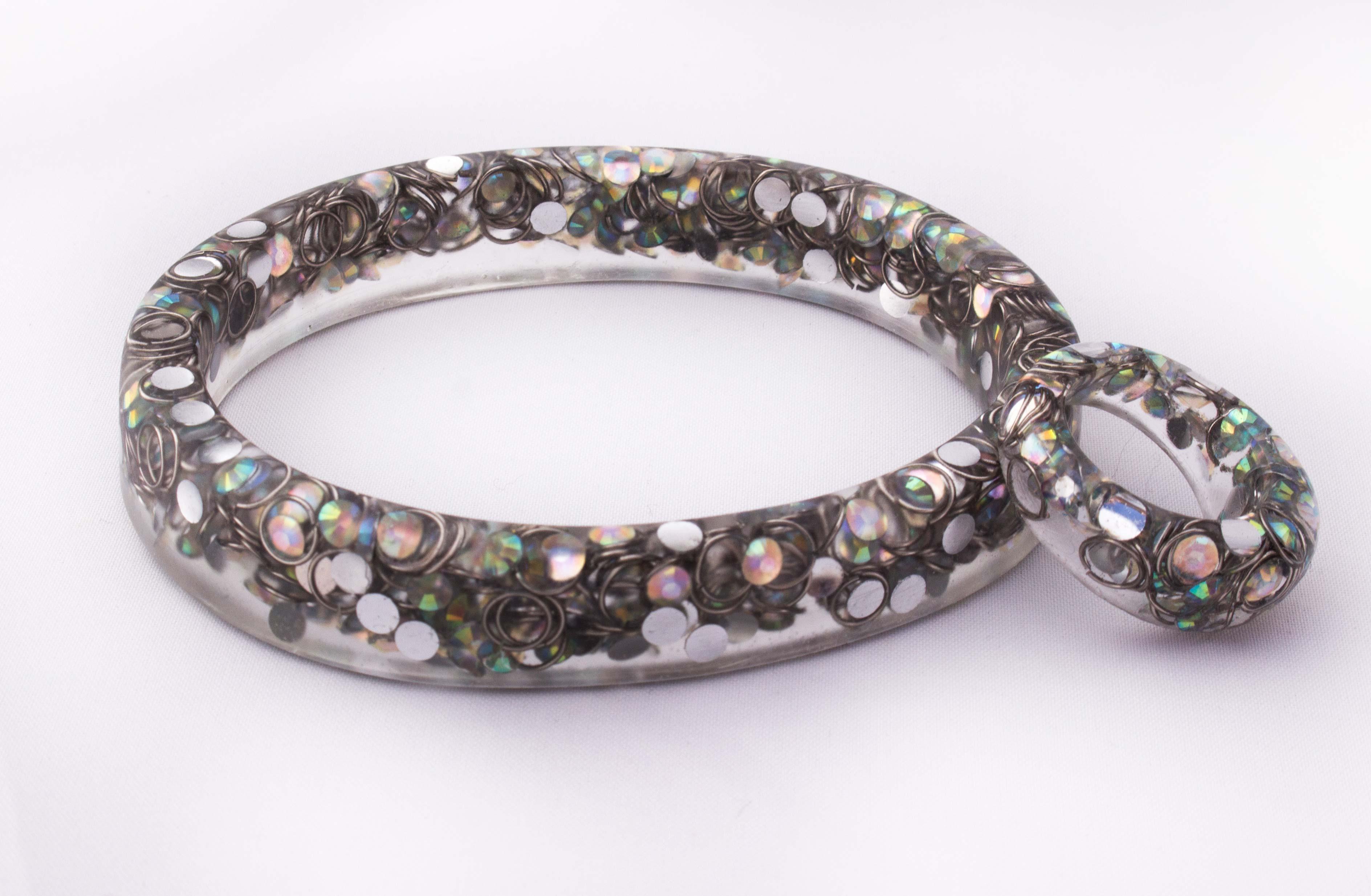 Resin Jewellery Ideas Resin Jewellery Making