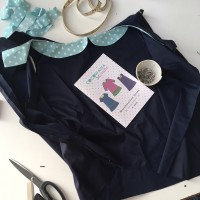 Dressmaking Sewing Course in Sydney