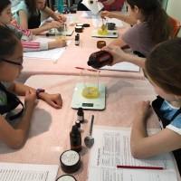 School Holidays Organic Handmade Skincare Workshop in Sydney