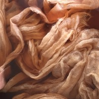 Natural Dyeing Classes in Sydney