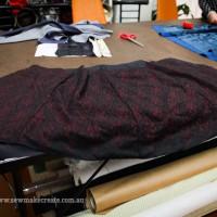 zippers-skirts-8290