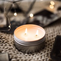 Scented Candle Making Workshops in Sydney
